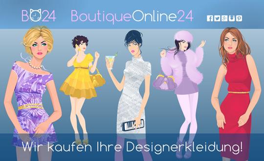 boutiqueonline24 thumbnail