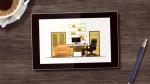 furniture fair reel thumbnail