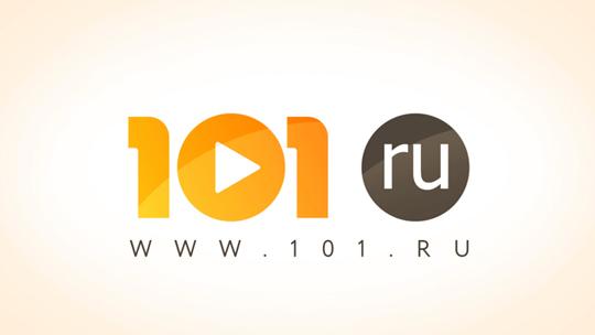 101 dot ru thumbnail image