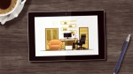 furniture fair reel thumbnail