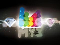 перейти на страницу «Рекламный баннер Muz-ТВ»