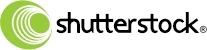 Мои работы на Shutterstock
